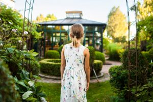 Garden Shed Ideas -Part1