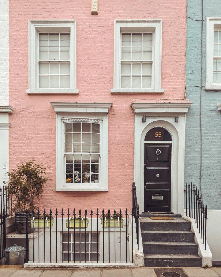 London House Extension Ideas